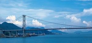 cropped_tsing_ma_bridge_m1